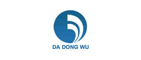 浙江大东吴汽车电机股份有限公司