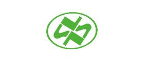 温州圣雷科技有限公司