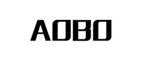 宁波奥博汽车电器有限公司
