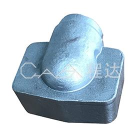 管件-SY01锻件