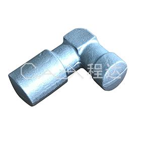 管件-SY04锻件