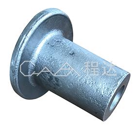 工程机械配件-Z42C锻件