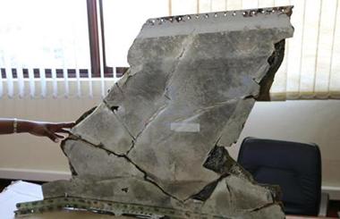 马航MH370最终调查报告将出炉 能否解开失踪谜团?