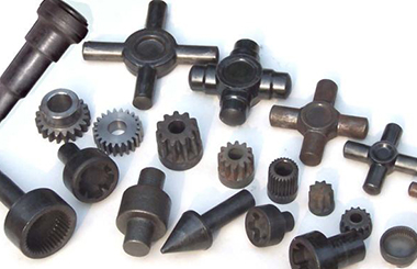锻件工艺和设备使用是锻造的关键因素