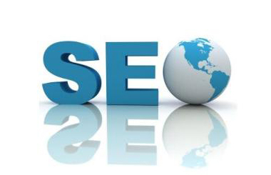 欢迎各行各业企业网站与本站交换友情链接