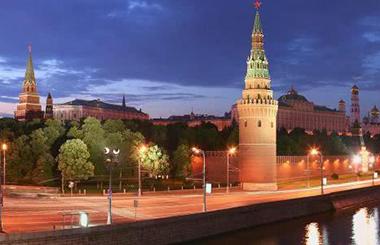 美国又宣布对俄制裁 这次因为前间谍中毒事件